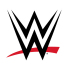 NextVR and WWE® Bring Fans Closer to the Action with Virtual Reality - on DefenceBriefing.net
