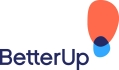 BetterUp Announces Inaugural Shift Conference to Reimagine the Future of Work - on DefenceBriefing.net