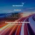 Skyworks Launches Breakthrough Sky5™ Platform - on DefenceBriefing.net