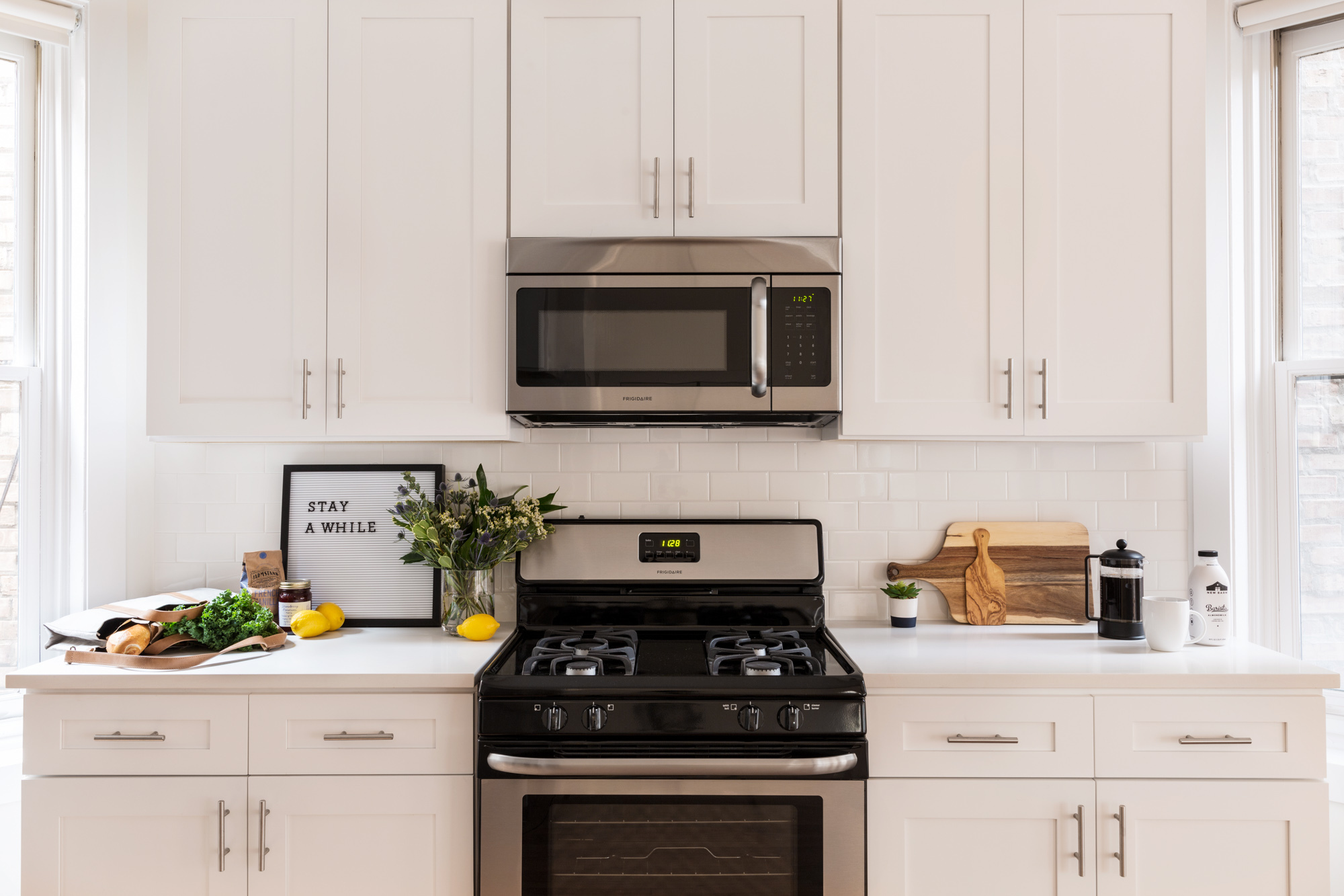 Common Opens Second Coliving Home in Chicago | Business Wire
