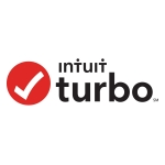 Intuit Launches Turbo, A Free Financial App That Shows Consumers Where They Stand Financially – Beyond the Credit Score