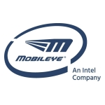 Mobileye and NavInfo to Bring REM Localization to China