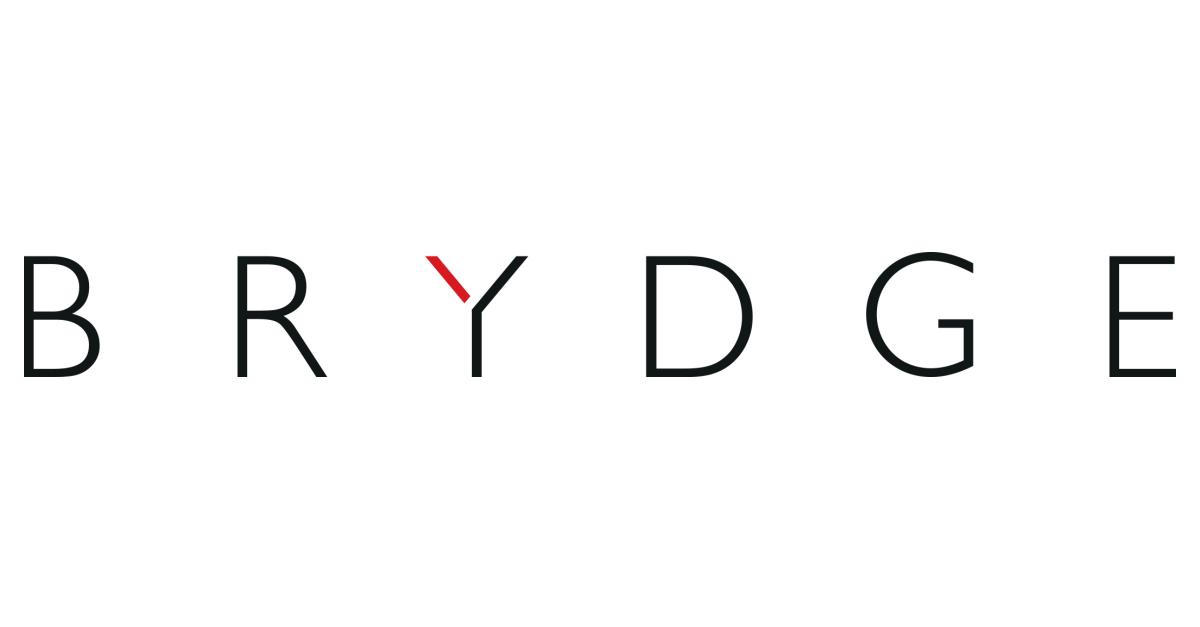 Brydge UK Coupons & Promo codes