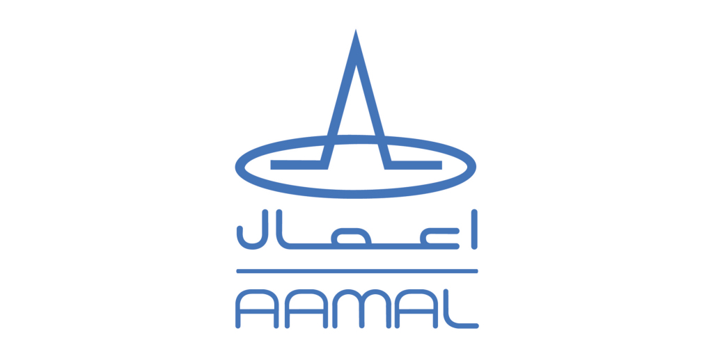 Aamal Company Announces Three Major New Industrial Projects Through