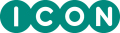 ICON plc