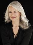 Dian Griesel by Susan Bowlus