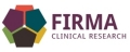 http://www.firmaclinicalresearch.com/