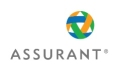 Assurant y The Warranty Group modifican la estructura del acuerdo