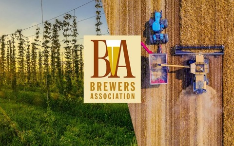 Brewers Association Announces 2018 Research Grant Recipients (Photo: Business Wire)