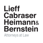 KBSTY INVESTORS ALERT: Lieff Cabraser Announces the Filing of a Securities Class Action Against Kobe Steel, Ltd.