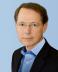 Jeff Henderson se incorpora a Lumileds como vicepresidente sénior de Desarrollo Corporativo