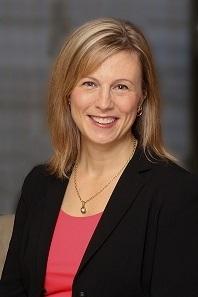 Synchronoss accoglie Mary Clark nel nuovo ruolo di Chief Marketing Officer ed Executive Vice President