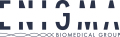 Enigma Biomedical Group Forms Australian Subsidiary To Further       Research Efforts