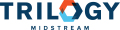 Trilogy Midstream Investments, LLC