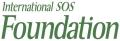 International SOS Foundation