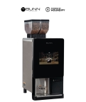 BUNN Sure Immersion Coffee Machine (Photo: Business Wire)