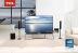 TCL Multimedia Presenta la Línea de Productos 2018 en CES 2018