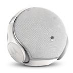 Motorola Sphere+ (Photo: Business Wire)