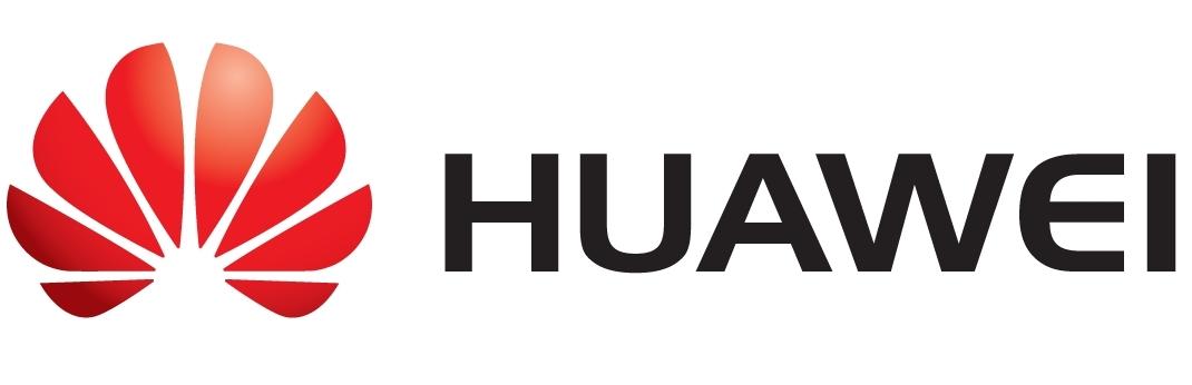 Huawei Tablet MatePad 10.4 (4+128) Midnight Grey (HMS)