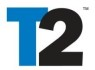 Take-Two Interactive Software, Inc. to Report Fiscal Third Quarter 2018 Results on Wednesday, February 7, 2018 - on DefenceBriefing.net