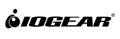 IOGEAR Showcases Growing Family of Thunderbolt™ 3 Solutions at CES 2018 - on DefenceBriefing.net