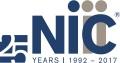 NIC Inc. and Everglades National Park Launch Digital Park Entrance Passes - on DefenceBriefing.net