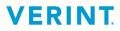 Newcastle City Council Modernizes Digital Citizen Engagement with Verint Technology - on DefenceBriefing.net