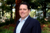 Nutanix Names Aaron Bean as Chief Human Resources Officer - on DefenceBriefing.net