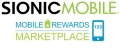 Sionic Mobile and Xevo Partner to Expand Merchant Network for Rich Retailer Experience in Connected Cars - on DefenceBriefing.net