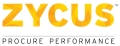 Procure-to-Pay Growth Doubles as Zycus Expands Its Global Footprint - on DefenceBriefing.net