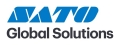 """Top Retail IoT, RFID and Inventory Visibility Technologies to be Showcased by SATO Global Solutions at Annual NRF """"Big Show"""" - on DefenceBriefing.net"""