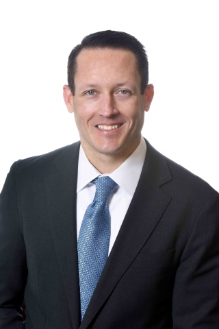 Todd A. Schroeder, Norton Rose Fulbright (Photo: Business Wire)