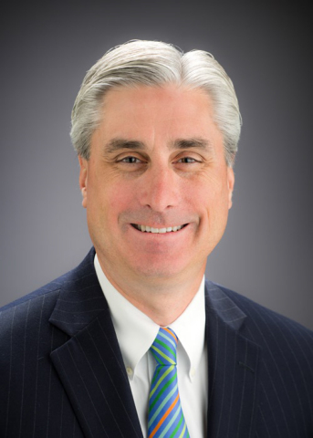 John Handy, currently president and COO, has been promoted to president and CEO effective February 1 ...