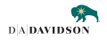 Brian Fitzgerald Joins D.A. Davidson & Co. Institutional Equity Sales Team as Managing Director - on DefenceBriefing.net