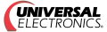 Universal Electronics Helps Give Voice to the New Dish Remote Control - on DefenceBriefing.net