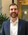 Altman Vilandrie & Company Promotes Rivet to Principal - on DefenceBriefing.net