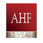 AHF Strongly Condemns Violence Against Rohingya in Rakhine State, Myanmar