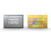 Samsung Electronics Starts Producing 8-Gigabyte High Bandwidth Memory-2 With Highest Data Transmission Speed - on DefenceBriefing.net
