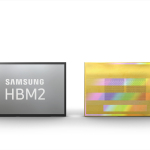 Samsung Electronics Starts Producing 8-Gigabyte High Bandwidth Memory-2 With Highest Data Transmission Speed