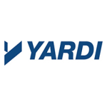 Alpha REIT Selects Yardi Voyager