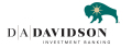 D.A. Davidson & Co. Serves as Exclusive Financial Advisor to CHC Consulting in Its Sale to Crestview-Backed Congruex - on DefenceBriefing.net