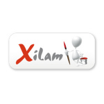 Xilam Extends Oggy into Mobile Games with Nazara Partnership
