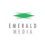 KKR-backed Emerald Media Acquires Controlling Stake in Cosmos-Maya