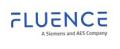 Fluence Energy, LLC
