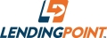 LendingPoint Acquires LoanHero to Accelerate Expansion to Point-of-Sale and Point-of-Need Financing - on DefenceBriefing.net