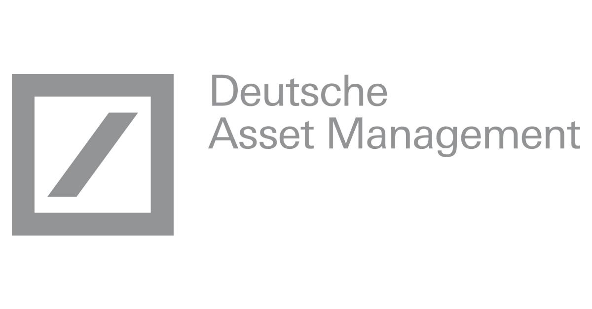 Deutsche Asset Management
