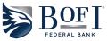 "Bank of Internet USA Receives ""Best Banks of 2018"" Ranking from GOBankingRates - on DefenceBriefing.net"