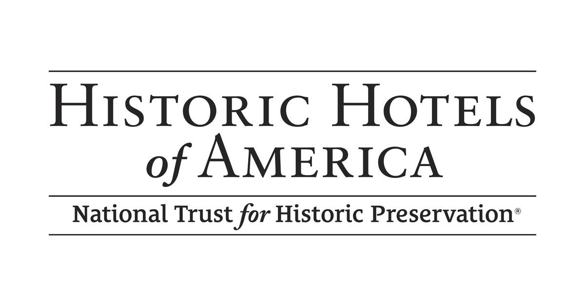 20 Legendary Historic Hotels Inducted into Historic Hotels of ...