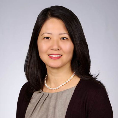 Cora Lee Klena (Photo: Business Wire)