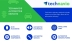 Automotive Augmented Reality and Virtual Reality Market - Top 3 Drivers by Technavio - on DefenceBriefing.net